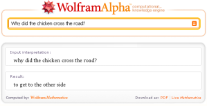 wolfram-chicken