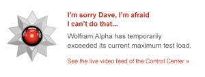 wolfram-sorrydave